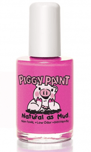 Piggy Paint Fingernail Polish
