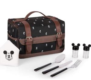 Disney Lunch Set