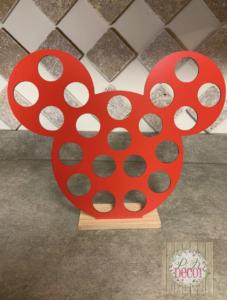 Disney Gift Ideas K-Cup Holder