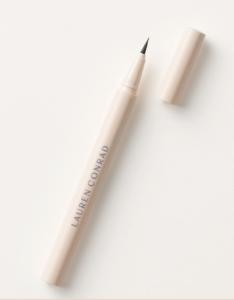 Perfect Liquid Eyeliner from Lauren Conrad Beauty