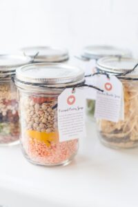 soup-mixes-in-a-jar