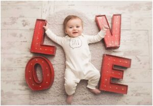 Valentines Activities- Valentines Photo Shoot Ideas